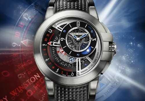 复刻表n厂手表:VS厂沛纳海441正品真假对比(CAL.P.9001)超越ZF厂KW厂