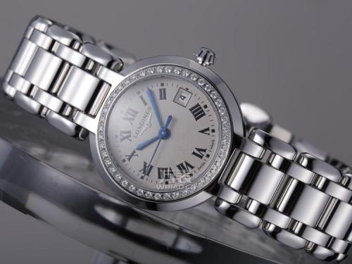 高仿浪琴手表值得买吗?