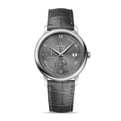 市面上一块高仿欧米茄蝶飞手表值多少钱