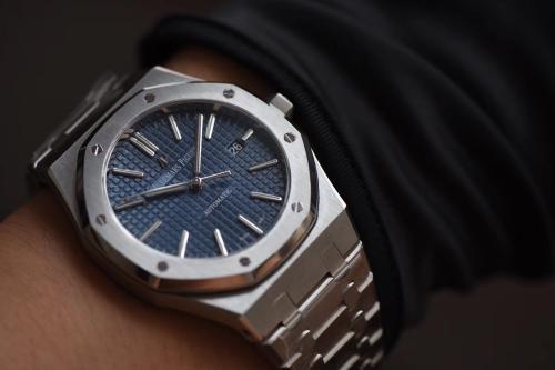 复刻表爱彼手表哪个厂生产的品质高