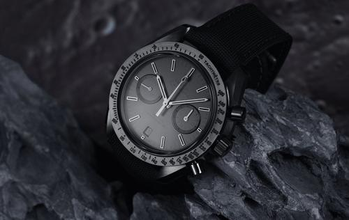 超级复刻手表欧米茄和正品一模一样吗