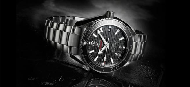 男士欧米茄高仿机械手表多少钱