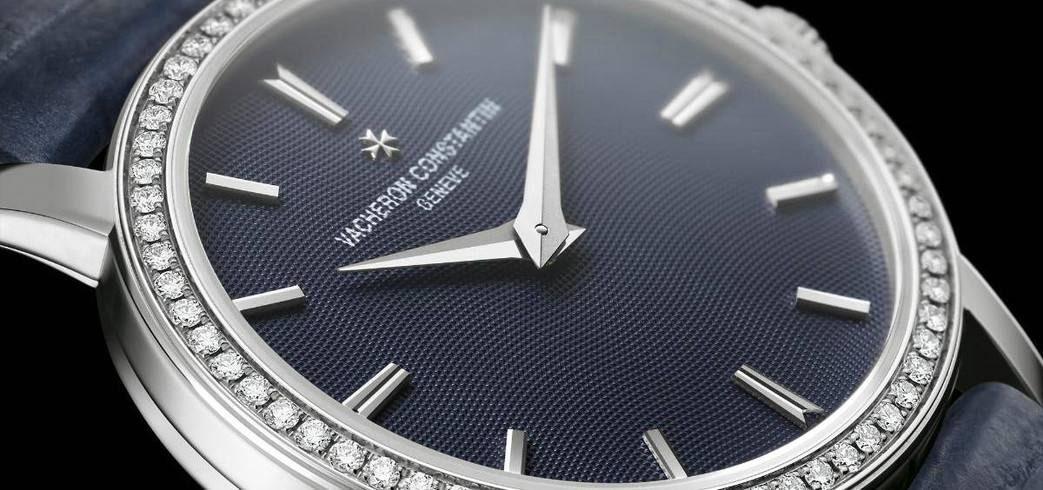 复刻手表哪里买比较好?