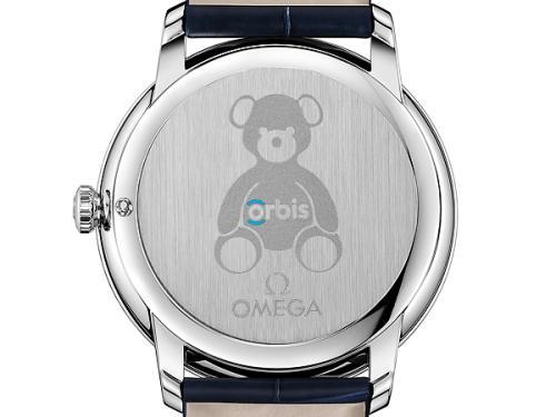 超级精仿欧米茄机械手表质量怎么样