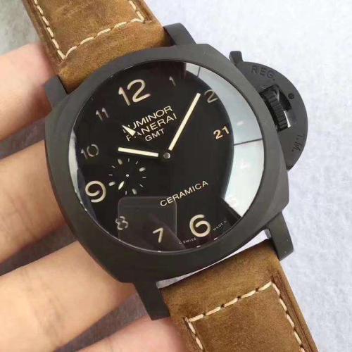 高端复刻表和正品手表的差距大吗?