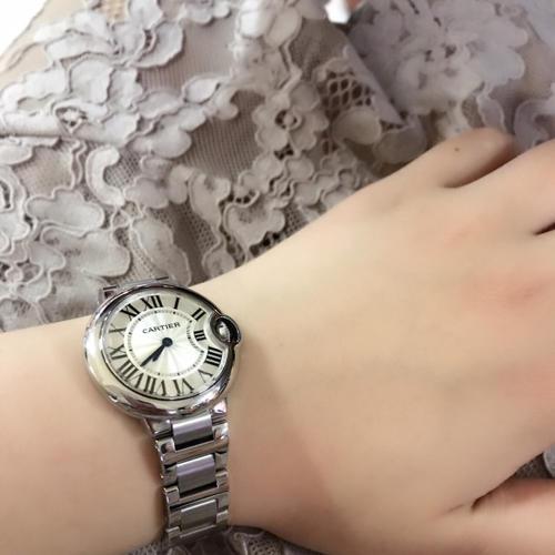 顶级复刻手表最靠谱的商家是哪个?