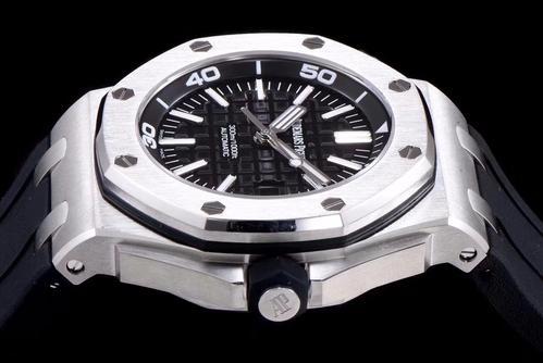 一比一复刻手表的机芯怎么样?