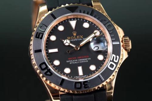 高仿真手表只有N厂劳力士最好吗